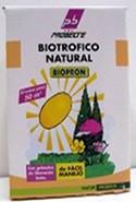 Biopron A biotrófico natural